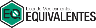 Equivalentes